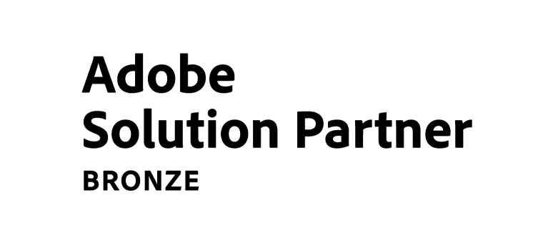 adobe-solution