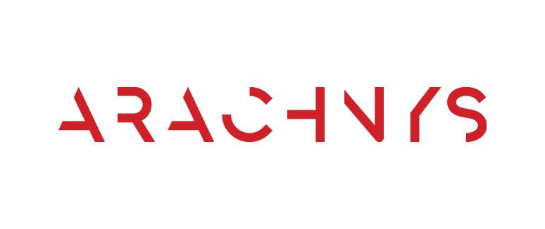 arachnys