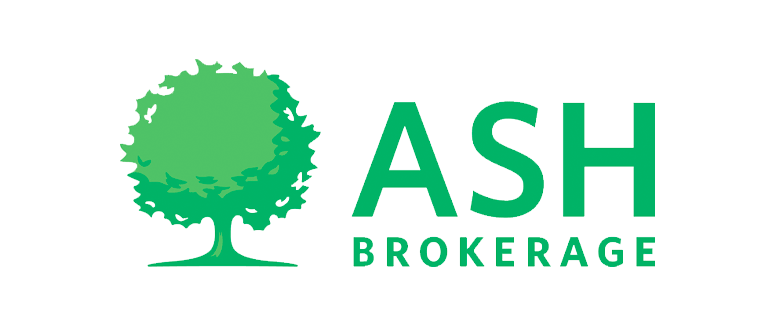 ash-brokerage