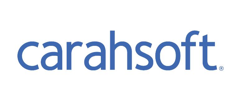 carahsoft2