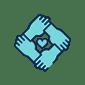 caregivers_Main-Icon