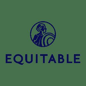 equitable-logo