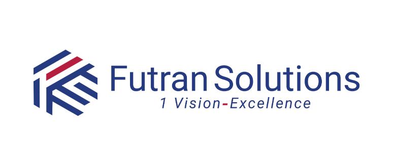futran-solutions-1