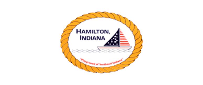 hamilton-indiana