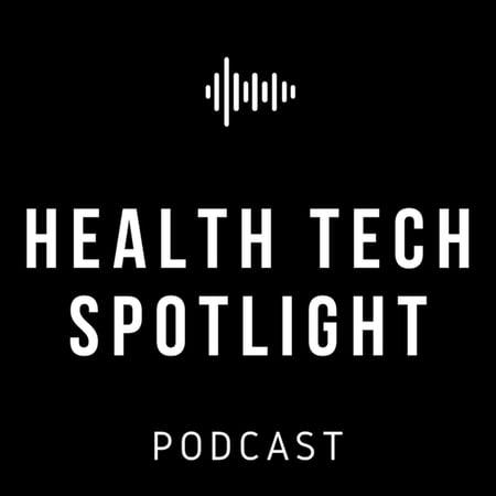 health-tech-spotlight