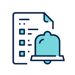 icon-checklist-bell