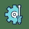 icon-gear-tools