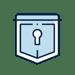 icon-grid-thin-43