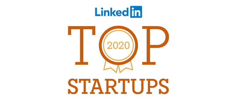 linkedin-top-startups
