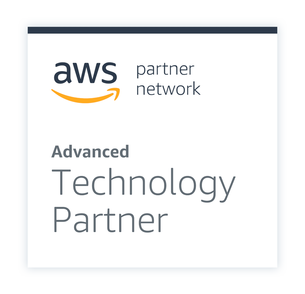logo_aws_partner-outerglow