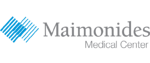 maimonides-horizontal