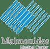 maimonides_new