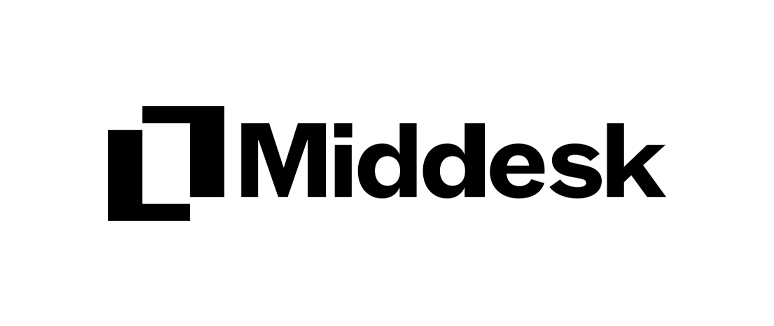 middesk