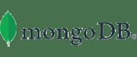 mongodb-full-width