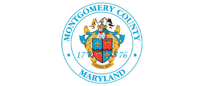 montgomery-county-md