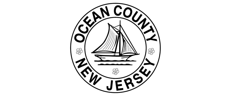 ocean-county-nj