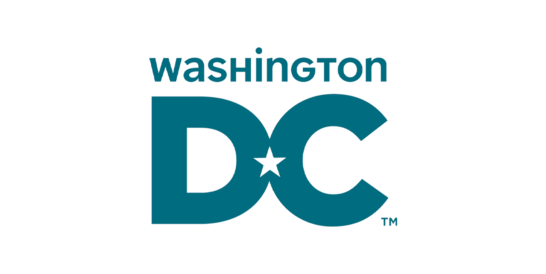 DC-transparent
