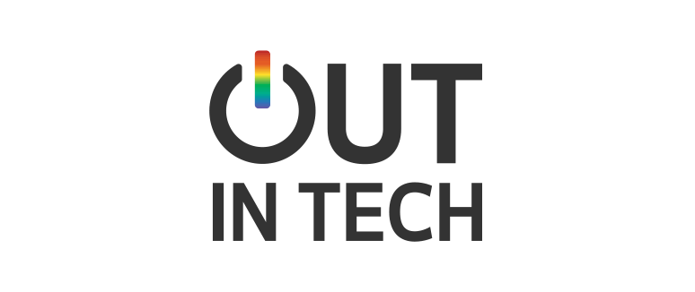 out-in-tech