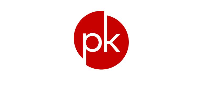 pkglobal