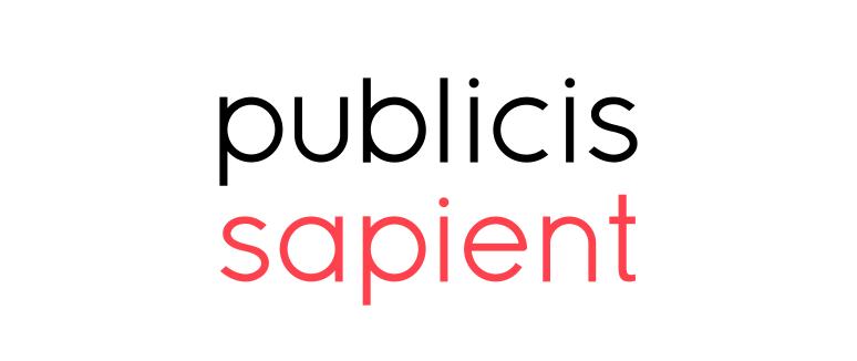 publicissapient