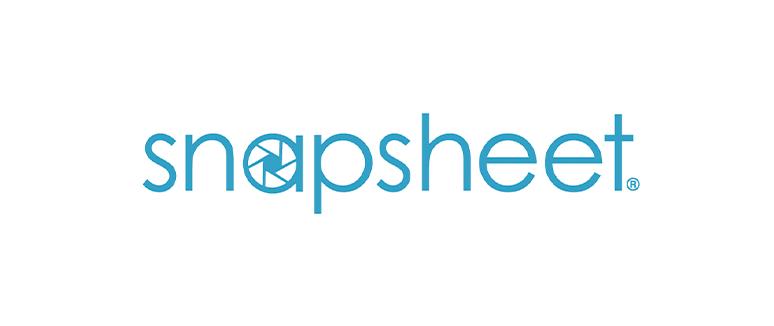 snapsheet