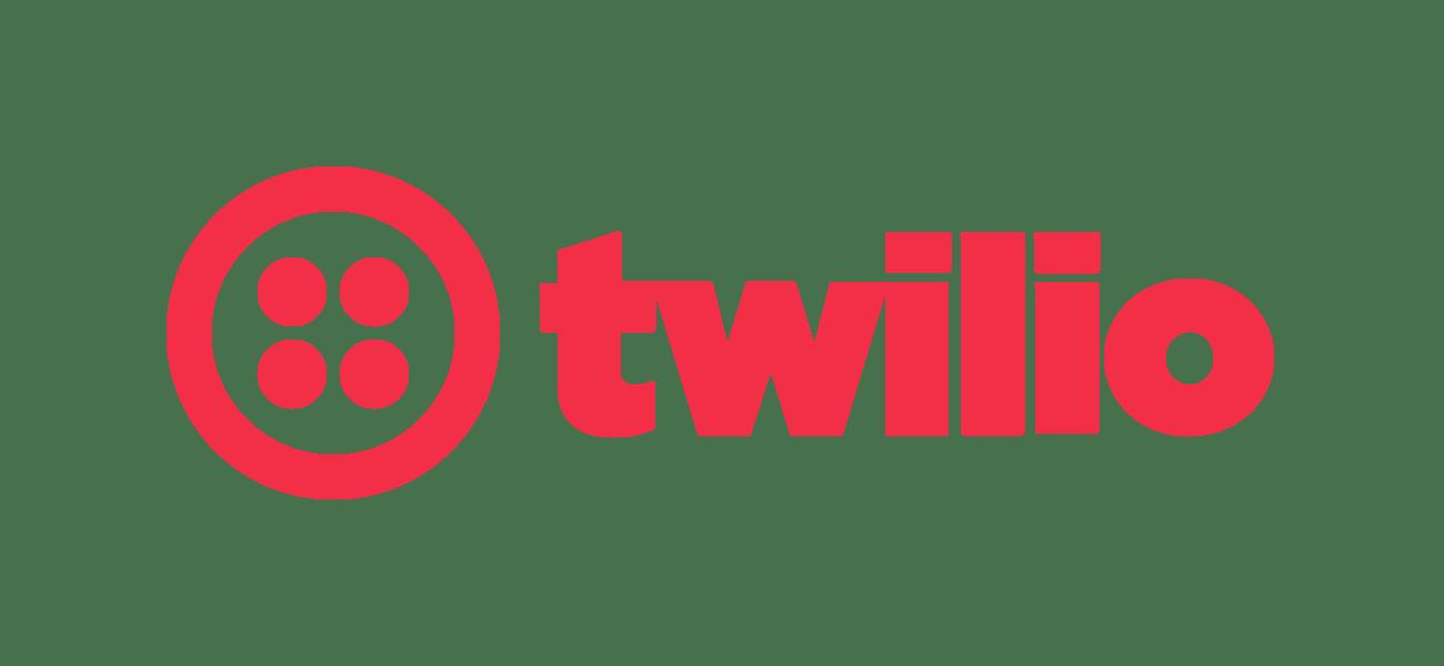 twilio-logo-red.2837e87ce