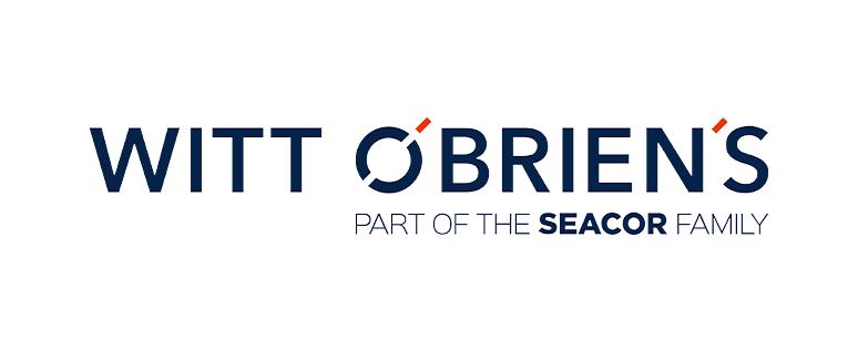 witt-obrien-1
