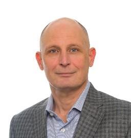David Zelinski