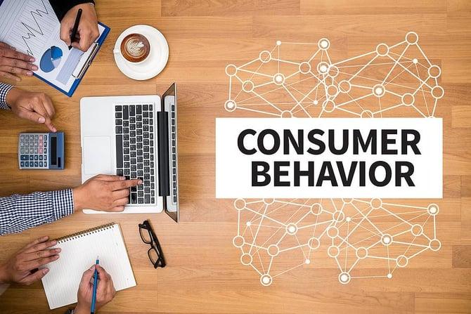 Adapt to Changes in Customer Behavior