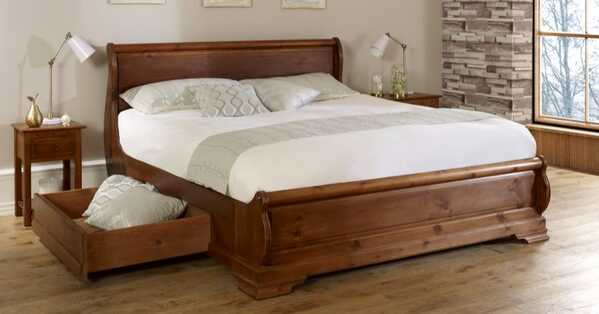 Parisienne-Sleigh-Bed-with-Storage