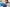 preventive care: older adult patient and doctor