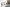 senior man using virtual care on tablet
