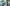 older adult man exercising