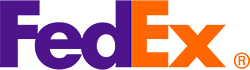 FedEx_logo_orange-purple