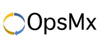 Latest OpsMx Logo06_01_2021