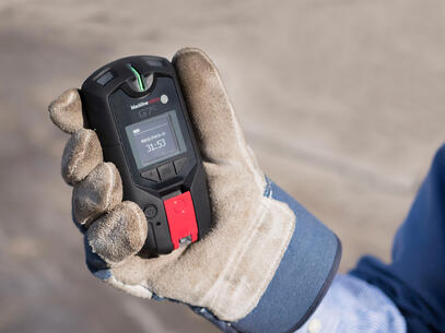Eight Things to Look For in a Lone Worker Safety Device