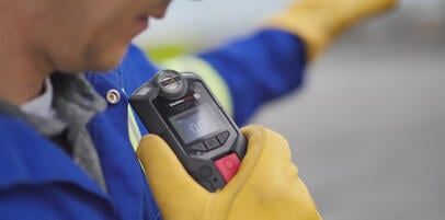 Your Complete Guide to Lone Worker Safety Devices