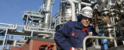 Choosing the Right Combustible Gas Detector for Your Worksite