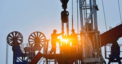 Assurer la sécurité des travailleurs grâce à une détection précise des gaz combustibles