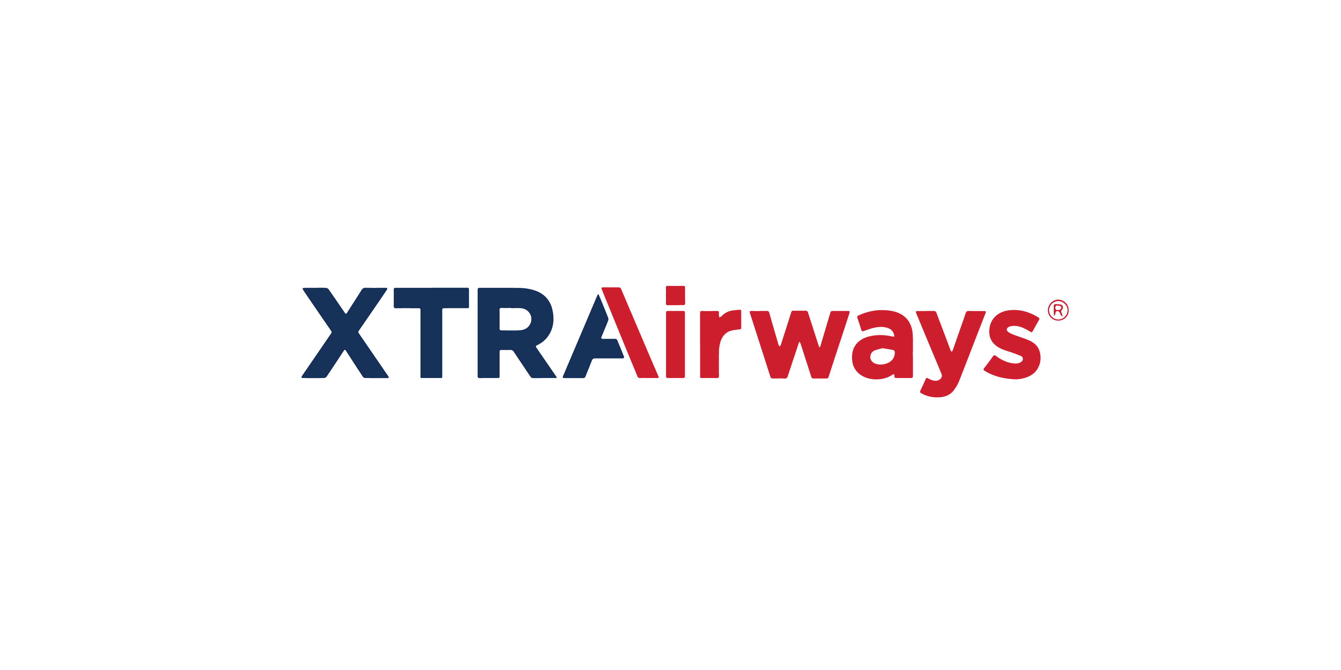 XTRA Airways selects Vistair to provide Document Management
