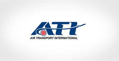 ATI selects Vistair's DocuNet to Support Operational Document Management