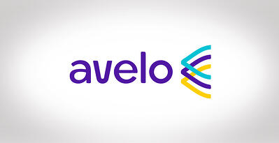 Avelo Airways selects Vistair to provide Document Management