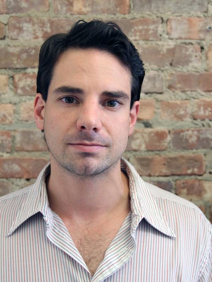 Chris DiTata, ESQ. RIA in a Box Team Page
