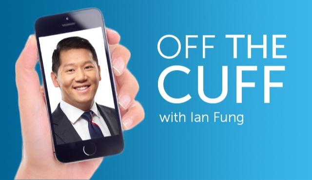 OffTheCuff-CM-EN-2021-09-Ian-Fung - cropped