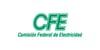 Logo-Auronix-CFE