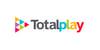 Logo-Auronix-Totalplay