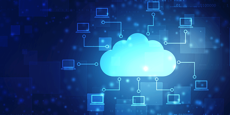 Seamlessly Move Applications and Workloads Between AWS and Azure Clouds
