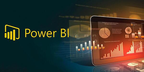 The Best Ways to Effectively Illustrate Data Leveraging Microsoft Power BI