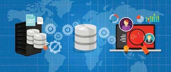 Navigating Data Integration Modernization