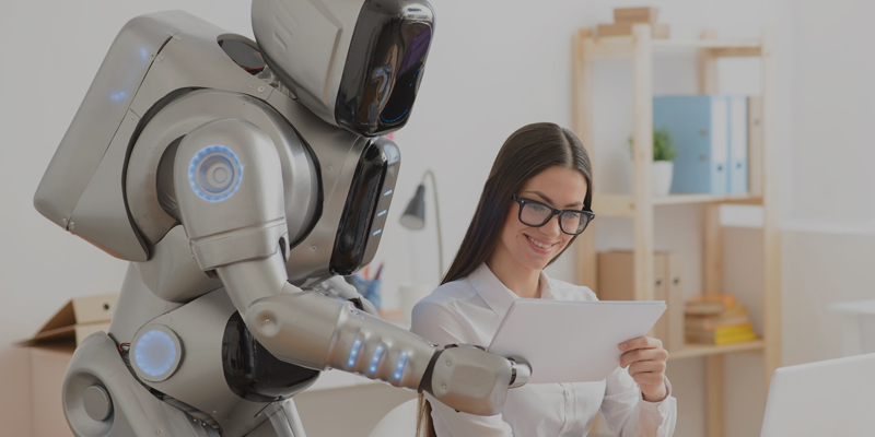 ACI's RPA Services has Automated the Back-office Processing for a Mid-sized Bank